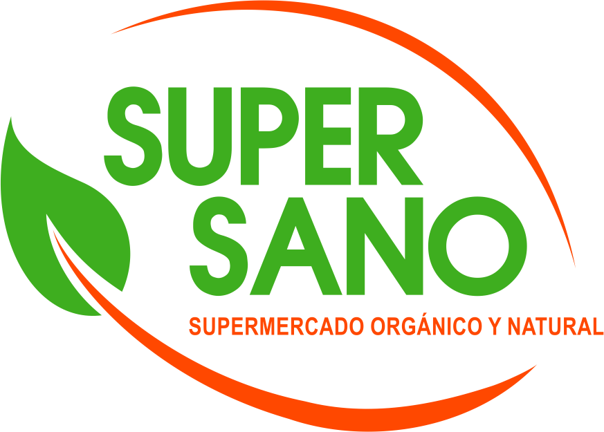 Logo Supersano